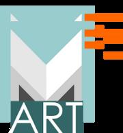 Персональная  творческая мастерская  архитектора М.И. Шмидта «М-АРТ»